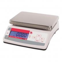 Valor 1000 do 15kg - Centrum Wyposażenia Sklepów