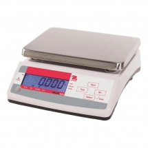 Valor 1000 do 30kg - Centrum Wyposażenia Sklepów