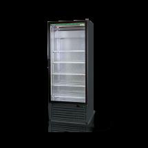 Szafa chłodnicza ECOline SCH-S - Centrum Wyposażenia Sklepów