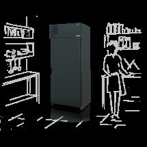 Szafa chłodnicza ECOline SCH-Z AG - Centrum Wyposażenia Sklepów