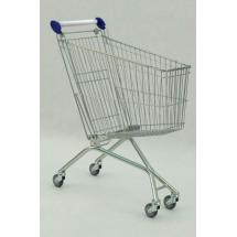 Wózek sklepy MEC66 - Centrum Wyposażenia Sklepów