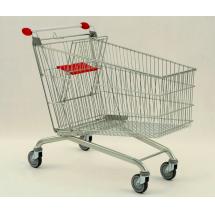 wózek sklepowy Avant 210AP - Centrum Wyposażenia Sklepów