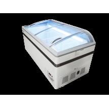 XS-600 LED - Centrum Wyposażenia Sklepów