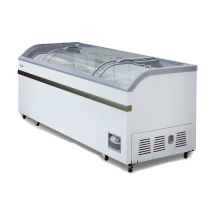 XS-700 YX LED - Centrum Wyposażenia Sklepów