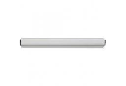 Listwa do bonowania l 450 mm aluminium