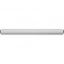 Listwa do bonowania l 600 mm aluminium - Centrum Wyposażenia Sklepów