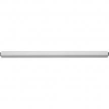 Listwa do bonowania l 900 mm aluminium - Centrum Wyposażenia Sklepów