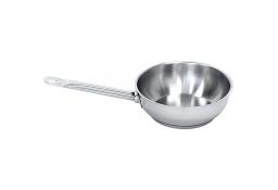 Rondel do sosów d 240 mm bez pokrywki