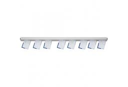 Listwa do bonowania l 1200 mm aluminium