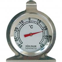 Wskaźnik temperatury s/s -40°c÷40°c - Centrum Wyposażenia Sklepów