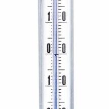 Termometr -20°c÷50°c - Centrum Wyposażenia Sklepów