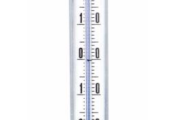 Termometr -20°c÷50°c