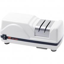 Ostrzałka elektryczna diamentowa do noży - Centrum Wyposażenia Sklepów