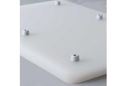 Deska do krojenia 500x340 mm z nóżkami